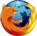 T�l�charger la TOOLBAR KABBAL pour FIREFOX